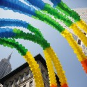 Desilicious – The NYT's 36-Hour Guide to Gay Pride Weekend in NY