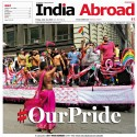 Desi Pride in India Abroad