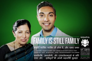 Parents_Hindi_web
