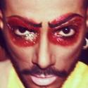 Make Up Maven Elton Fernandez Uncovered