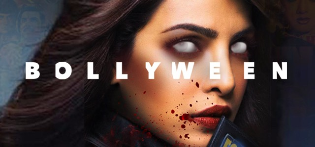 DESILICIOUS BOLLYWEEN | OCT 31, 2015