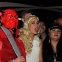 Desilicious Bollyween Party Pics Are Up!