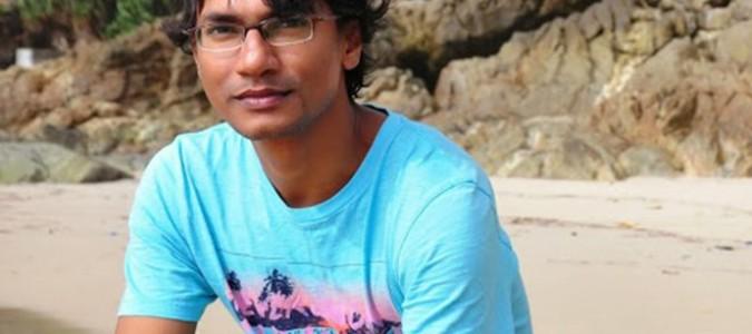 LGBTQ Rights Activists Killed in Bangladesh