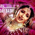 SHOLAY BIRTHDAY BASH | April 8, 2016