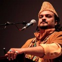 Sufi Legend Amjad Sabri Is Gunned Down in Karachi