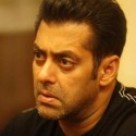 Another Chapter in the Disgraceful Behavior of Salman Khan