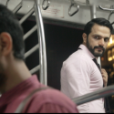 Sisak—India's First Silent Gay Short Film Debuts at Boston's Wicked Queer Fest