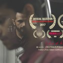 SISAK's New York Debut at NYIFF on May 2nd