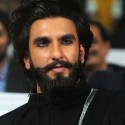 Ranveer Singh as a Bisexual Character in Sanjay Leela Bhansali's latest