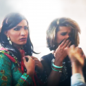 Powerful Video Challenges Transphobic Attitudes in South Asia