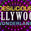 DESILICIOUS BOLLYWOOD WONDERLAND | NOV 4, 2017