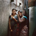 India's third gender, a perspective