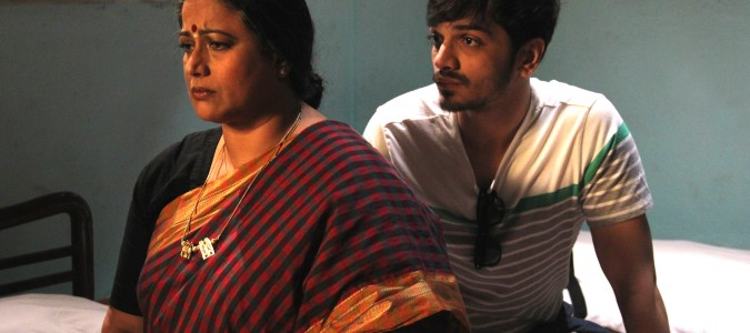 Indian Gay Film 'Evening Shadows' will premiere at Mardi Gras Film Festival, Sydney