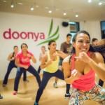 Doonya-NYC