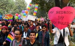 India_Pride