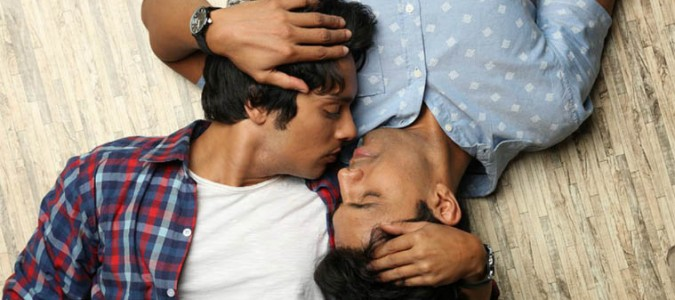 Four Desi Web Series to Check out on National Coming Out Day