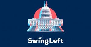swing-left