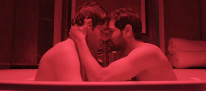 A New Generation of Desi Filmmakers Puts Gay Characters Front and Center