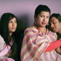 Bangladesh's Trans Community Granted Full Voting Rights