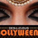 DESILICIOUS BOLLYWEEN | OCT 27 2018