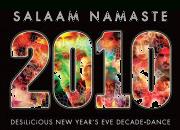 2010_salaam_namaste