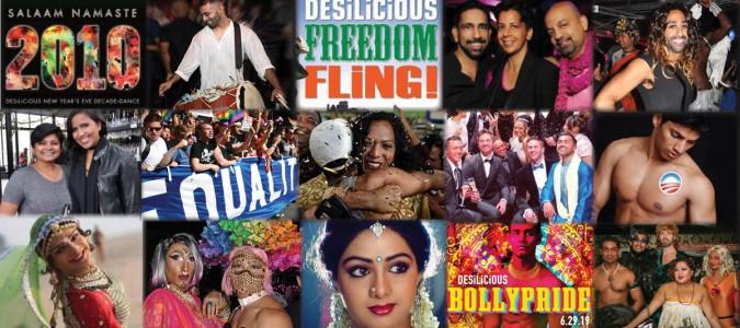 2010–2019: A Sholay Decade Review!